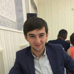 Рамиль, 24 года, Астрахань