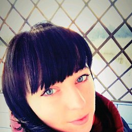 Кристинка, 27 лет, Селидово