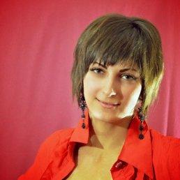meriana, 26 лет, Луганск