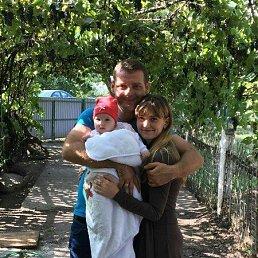 Ирина, 29 лет, Крыжополь