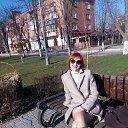 Фото Ольга, Александрия, 44 года - добавлено 8 апреля 2018