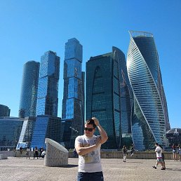 Кирилл, 28 лет, Рязань