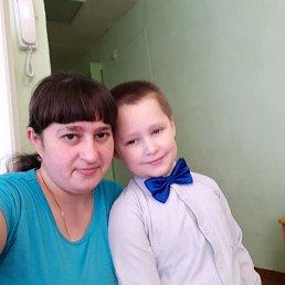 Екатерина, 29 лет, Каменск-Уральский