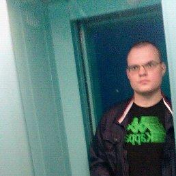 Александр, 25 лет, Железнодорожный
