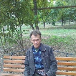 Иван, 55 лет, Ипатово