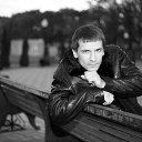 Фото Иван, Старый Оскол, 37 лет - добавлено 28 февраля 2018
