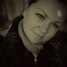 Оксана, 32 года, Золочев
