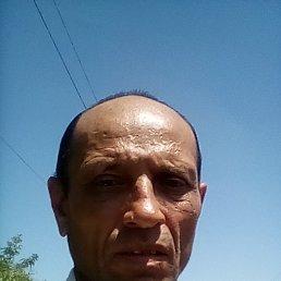 Алексей, 51 год, Курская