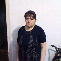 Анна, 39 лет, Васильков