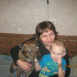 Оксана, 33 года, Магнитогорск