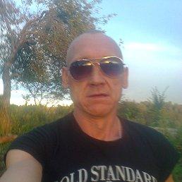 Андрей, Кардымово, 53 года