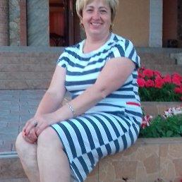 Наталя, 44 года, Волочиск