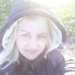 Оля, 36 лет, Волосово