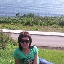 Eлена, 30 лет, Сызрань