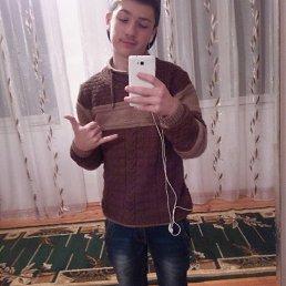 Роман, 21 год, Бурштын