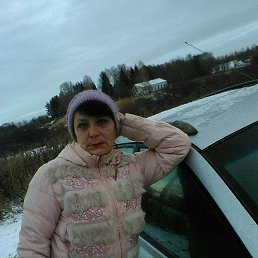 Swetlana, 58 лет, Зубцов