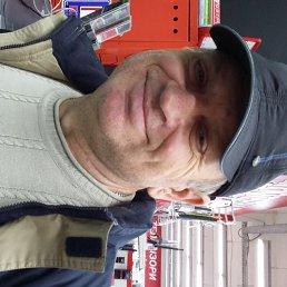Александр, 58 лет, Южноукраинск