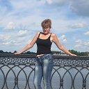 Фото Лена, Москва, 43 года - добавлено 3 апреля 2018 в альбом «Мои фотографии»