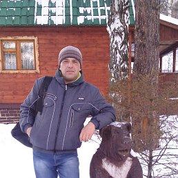 Сергей, 51 год, Нязепетровск
