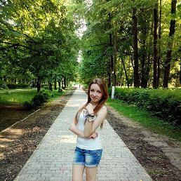 Алина, 20 лет, Владивосток - фото 4