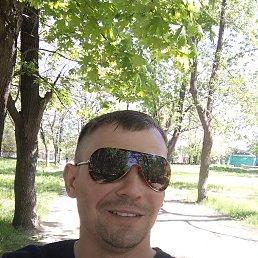Александр, 30 лет, Белгород-Днестровский