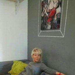 Марина, 39 лет, Череповец