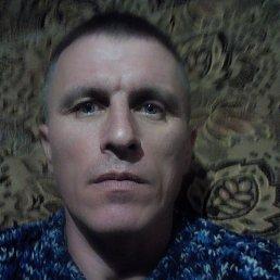 Андрей, 42 года, Богуслав
