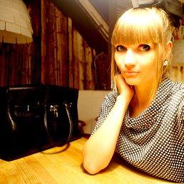 Ника, Москва, 36 лет