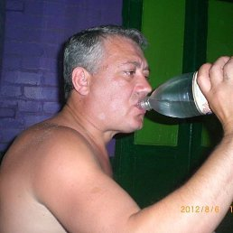 эдуард, 51 год, Свердловск