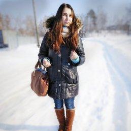 Катерина, 25 лет, Звенигово