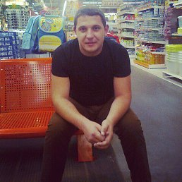 Юрий, 29 лет, Сквира