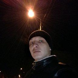 Максим, 29 лет, Петровск