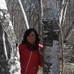 Татьяна, 51 год, Котовск