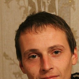 Андрей, 36 лет, Кролевец