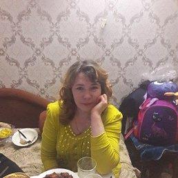 Марина, Александров, 44 года