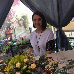 Лилия, 43 года, Одинцово
