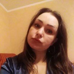 Оля, 35 лет, Дзержинский