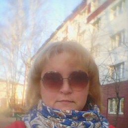 Фото Екатерина, Джалиль, 45 лет - добавлено 11 апреля 2018