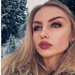 Julia, 21 год, Ивано-Франковск