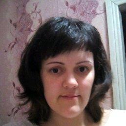 Елизавета, 29 лет, Вязники