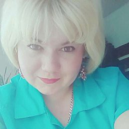 Светлана Прокопьева, 23 года, Усть-Кокса