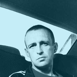 Денис Каир, 42 года, Коростень