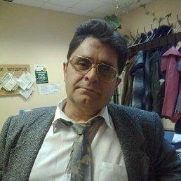 Валерий, Панкрушиха, 54 года