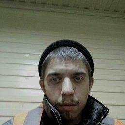 Леонид, 26 лет, Красноярск