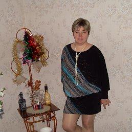 Наталья, 43 года, Учалы
