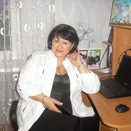 Татьяна, 58 лет, Ростов