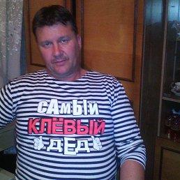 Валентин, 52 года, Енакиево
