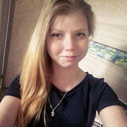 Елена, 30 лет, Сланцы