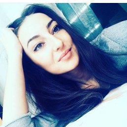 Алена, 29 лет, Ростов