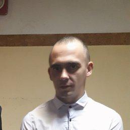 Павел, 27 лет, Пласт